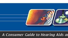 Hearing Aids 1000